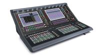 DiGiCo SD12